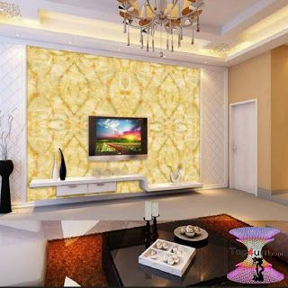 افضل ديكورات جبس اسقف راقيه 2019 Modern Gypsum Board For Walls And Ceilings Gypsum Board Decor Interior Design Interior Decorating