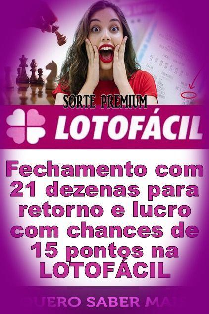 robô da loto download gratis