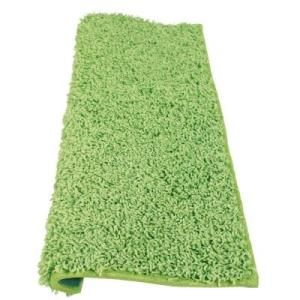 Simply Seamless Pop Culture Mod Green 10 In X 36 Modern Bullnose Self Sticking Stair Tread On Daily Rug Deals Pinterest