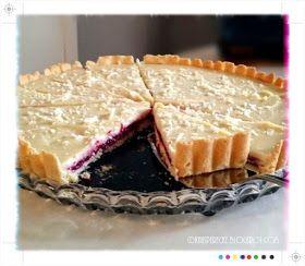 Knusperecke Himbeertarte Mit Weisser Schokolade Kuchen Und Torten Kaffee Und Kuchen Himbeertarte