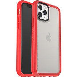 Iphone 11 Pro Lumen Series Case With Images Iphone 11 Pro Case Iphone Iphone 11
