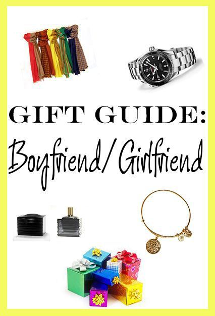 max jakoby maxjakoby on pinterest - What To Give Your Girlfriend For Christmas