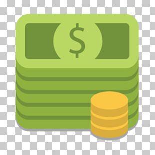 Dinero Fondos Finanzas Banco Dinero Dinero Plano Dolar Billetes Ilustracion Png Clipart Clip Art Entreprenur Png