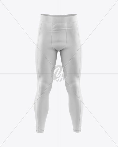 Download 18 Procreate Clothing Templates Ideas Clothing Templates Clothing Mockup Mockup