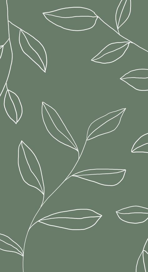 DESIGN — CATRINA SIVULA Download free wallpaper background images for your iphone or smartphone to use in Instagram stories! boho wallpaper, green wallpaper, leaf wallpaper, floral wallpaper, beige wallpaper, taupe wallpaper, rust wallpaper, beige wallpaper, sunrise wallpaper, rainbow wallpaper, dot wallpaper