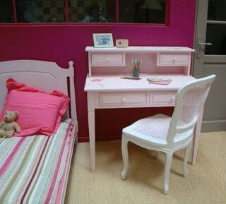 Pin By Rawan Ali On مكاتب للمذاكرة للبنات Girls Room Design Home Decor Room Design