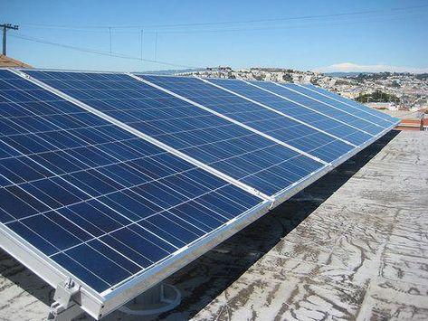 Solarpanels Solarenergy Solarpower Solargenerator Solarpanelkits Solarwaterheater Solarshingles Solarcell Solarpowersystem In 2020 Solar Panels Solar Panel Cost Solar