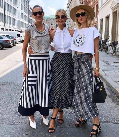 #annaparischic #fabulous #fashionista #fashionweek #fashiongram #fashionlover #fashionblogger #fashionstyle #fashionable #fashiondiaries…