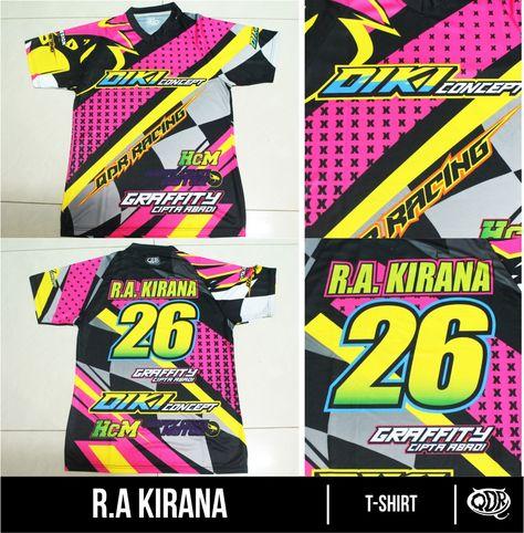 Download 76 Ide Shirt Kaos Warna Nyaman Serigala Melolong
