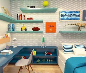 Como Decorar Habitacion Nino 4 Anos Ideas Bonitas Para Decorar Habitacion Ninos Como Decorar Tu Habitacion Dormitorio De Los Ninos