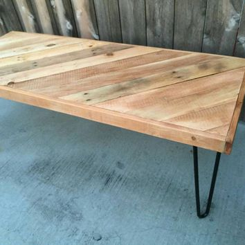 Image Result For Wood Table Top Diagonal Coffee Table Table