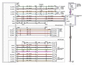 Pin By Jay Butler On Stereo Electrical Wiring Diagram Trailer Wiring Diagram Fuse Box