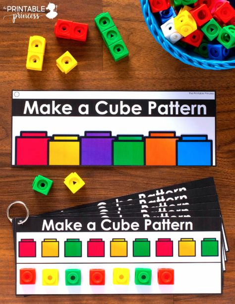 If you& looking to a worksheet alternative to traditional morning work, ch. - Pre-K Math - Morning Activities, Name Activities, Back To School Activities, Hands On Activities, Back To School Crafts For Kids, Leadership Activities, Kindergarten Morning Work, Kindergarten Classroom, Kindergarten Activities
