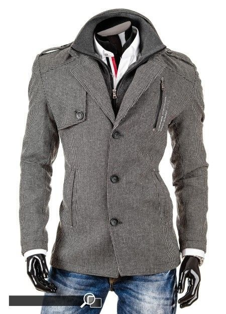 herren jacken and mantel herren mantel sakko sweatjacke herrenmantel warm jacke figurbetont  herren mantel sakko sweatjacke