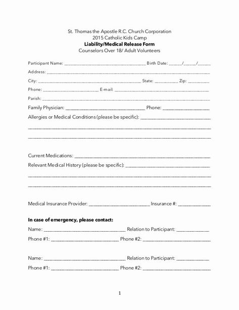 Pin On Example Application Form Templates