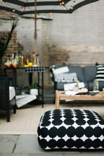 Emily Henderson S Must Have Target Finds For Summer Entertaining