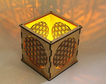 Gothic Throne Room Hexagon Candle Holder Etsy In 2020 Candle Holders Pillar Candle Holders Candle Safety