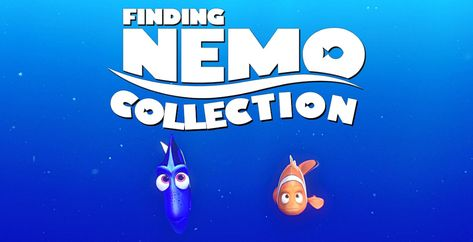 finding nemo hindi dubbed download 300mb