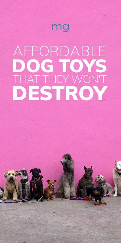 Dog Toys 8 Extra Large Dog Rope Toys For Medium And Large Dogs
