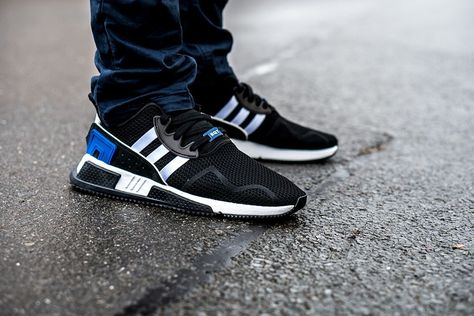 shoes adidas EQT Cushion ADV 95 OG...