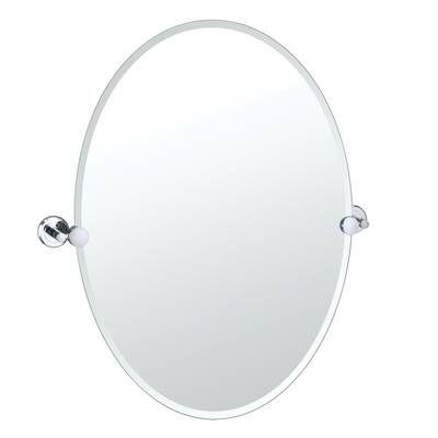 Twin Star Home Freestanding 24 Single Bathroom Vanity Set Reviews Wayfair Vanity Set Single Bathroom Vanity Frameless Vanity Mirrors