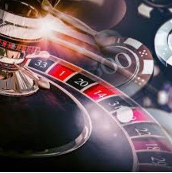 We Offer The Best Online Casino Usa Real Money Games For Multi