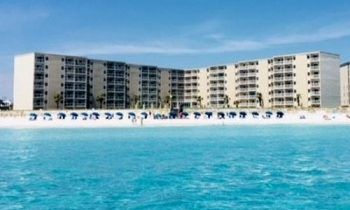 Destin Vacation Rental Holiday Surf Racquet Condo Orange Beach Vacation Panama City Beach Vacation Beach Vacation Rentals