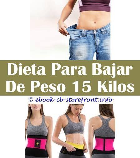 pierdere în greutate gui pi tang