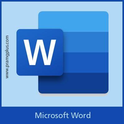 تنزيل برنامج الوورد Microsoft Wrd 2020 أخر تحديث Apk برابط مباشر مجانا Microsoft Microsoft Word Words