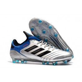 Pin em adidas futbol