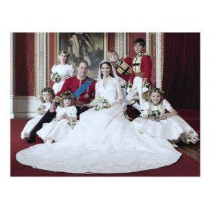 No.70 Prince William-Prince Harry Spain-Postcard Postcard   Zazzle.com