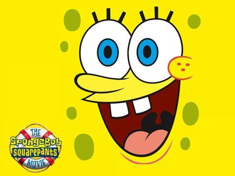 funny faces cartoon