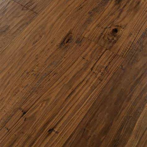 Schön Collections Parquet Floors And Walls Bianchini U0026 Capponi | Lartdevivre    Arredamento Online | Pavimenti E Rivestimenti | Pinterest | Flooring, ...