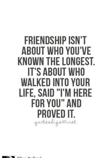 30 Honest Friendship Quotes Everyone Who S Fought With Their Best Friend Can Relate To Friends Quotes True Friendship Quotes Friendship Quotes Funny