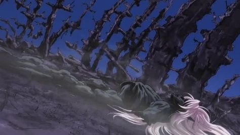 One Punch Man Episode 12 English Dubbed online for Free in