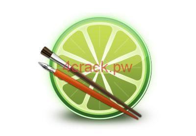 paint tool sai crack 1.2.5