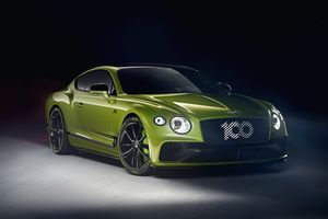 1112 supercar hd wallpapers and background images. Cars 7680x4320 Resolution Wallpapers 8k In 2021 Bentley Gt Car Wallpapers Bentley