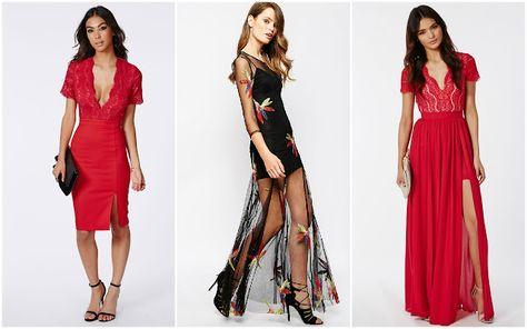 Donde Puedo Comprar Vestidos Online Comprar Vestido Online