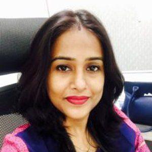 skin doctor in delhi