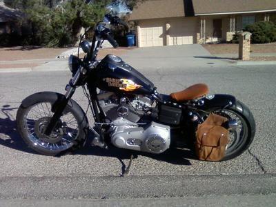 11 Dyna Super Glide Custom Ideas Harley Davidson Bikes Dyna Super Glide Harley Davidson Motorcycles
