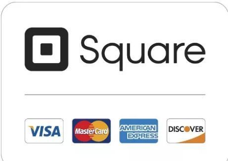 Square Payment App Download Best Android Pos Techasks Square Credit Card Square Payment Credit Card Sign