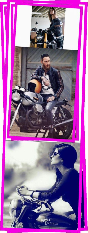 Untitled - Motorcycle shoot - #Motorcycle #without #Shoot #Titles  #Sergebuenophoto #Vintage #Motorrder #Malibubeach #Fotoshooting #Heroes #Motorcy #Heroes #Motorräderbilder #bestblueberry #breaddough #designerdresses #sareewedding #motorideen #blueberryideen #hochzeitideen #torteideen  #Mercedes #Benz #SCHWARZ #SERIE #Fotoshooting #Dein #Lieblings-Me #chocolateblueberry #blueberryturnoverrecipes #bakingbread #fashiondresses #motorideen #blueberryideen #hochzeitideen #torteideen