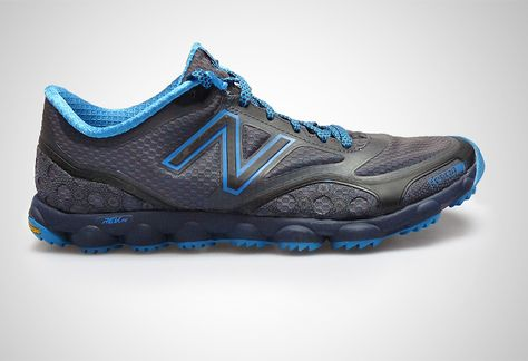 New Balance Mt1010gb Sklep Biegacza New Balance Sneaker New Balance Shoes