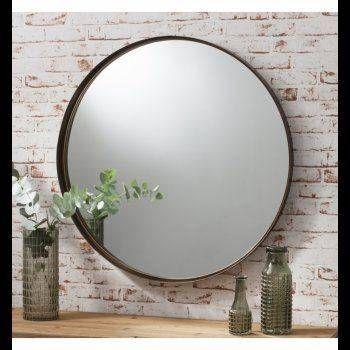 15 Fotos Kreisförmige Wand Spiegel Wichtig Ist Bevor Sie