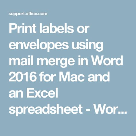 Lahari Technologies is the most rewarded company that provides SEO - excel spreadsheet compare office 2016