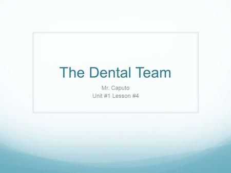 1 Dental Insurance Chapter 14 2 2 Dental Insurance Learning Outcomes 14 1locate And Describe The Par Dental Insurance Plans Dental Insurance Dental Terminology