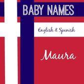 #Baby #Bilingual #Disney #Familes #nam #names Names For Bilingual Familes | Disney Baby #Baby #Bilingual #Disney #Familes #names