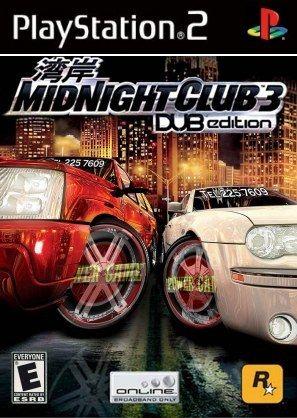 Pin Em Playstartgames Com Jogos Ps2 Comprar Jogo Playstation 2