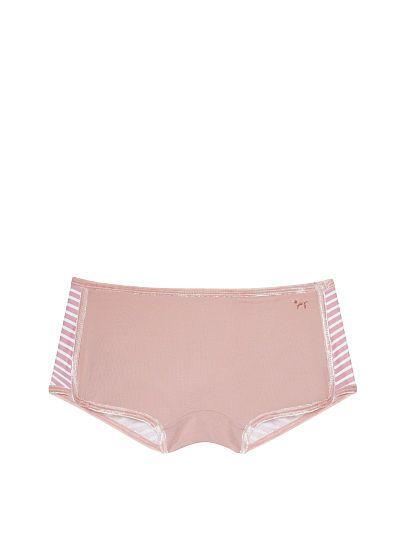 Pin On Panties Boyshorts