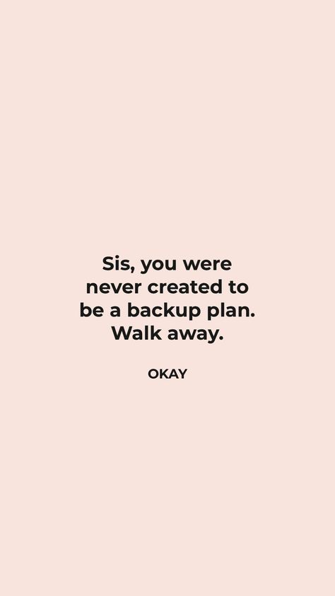 Walking away is easy when you don't care 🤦🏽♀️—but when you do...it's a different story. BUT YOU FRIEND — are brave enough to walk away when you need to and EVEN when you don't want to. 😆🙏🏽 ©️ The Smoking Prophet